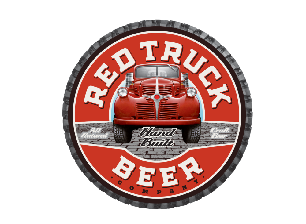 East Vancouver, BC - Our partnership with Red Truck Brewery has been huck'n awesome. We host group events and will be running a league beginning March 7th for 8 weeks. Our drop in program in the summer time is perfect for final stop on that the summer afternoon brewery tour or launch point on a Friday or Saturday night.   @redtruckbeer