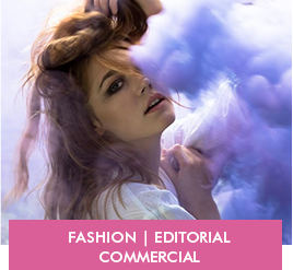 Fashion | Editorial | Commercial