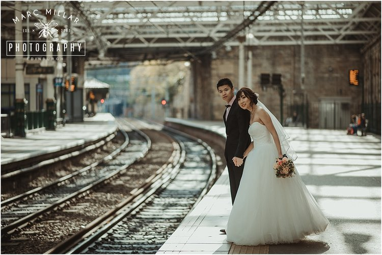 Edinburgh+Wedding+Photography113.jpg