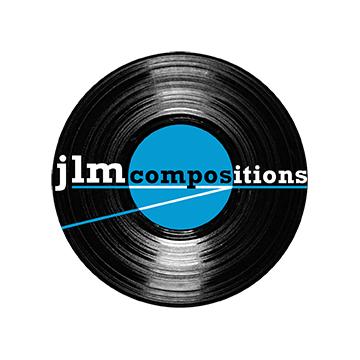 JLM Compositions Logo