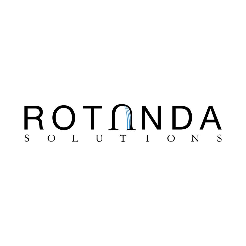 Rotunda Solutions Logo