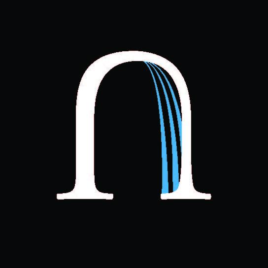 Rotunda Solutions Logo (Alternate)
