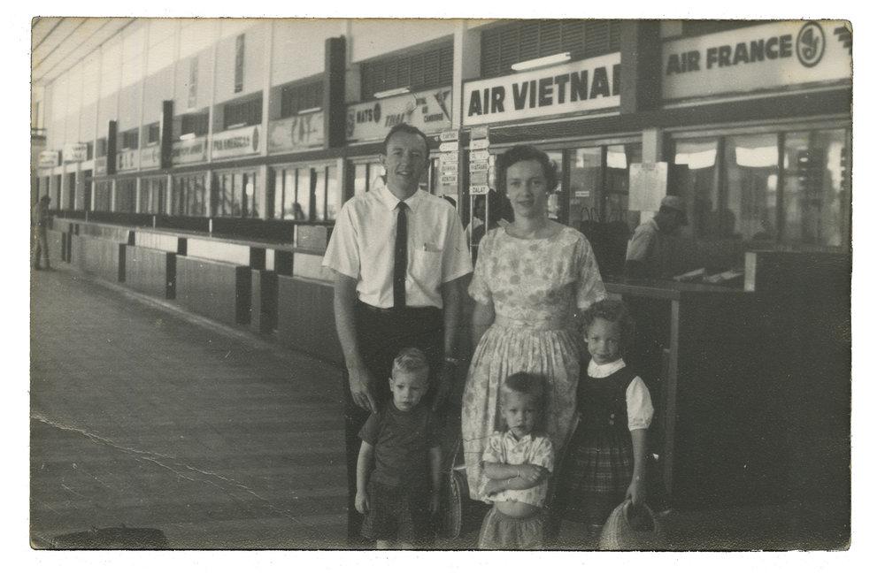 Family_Photos_3.jpg