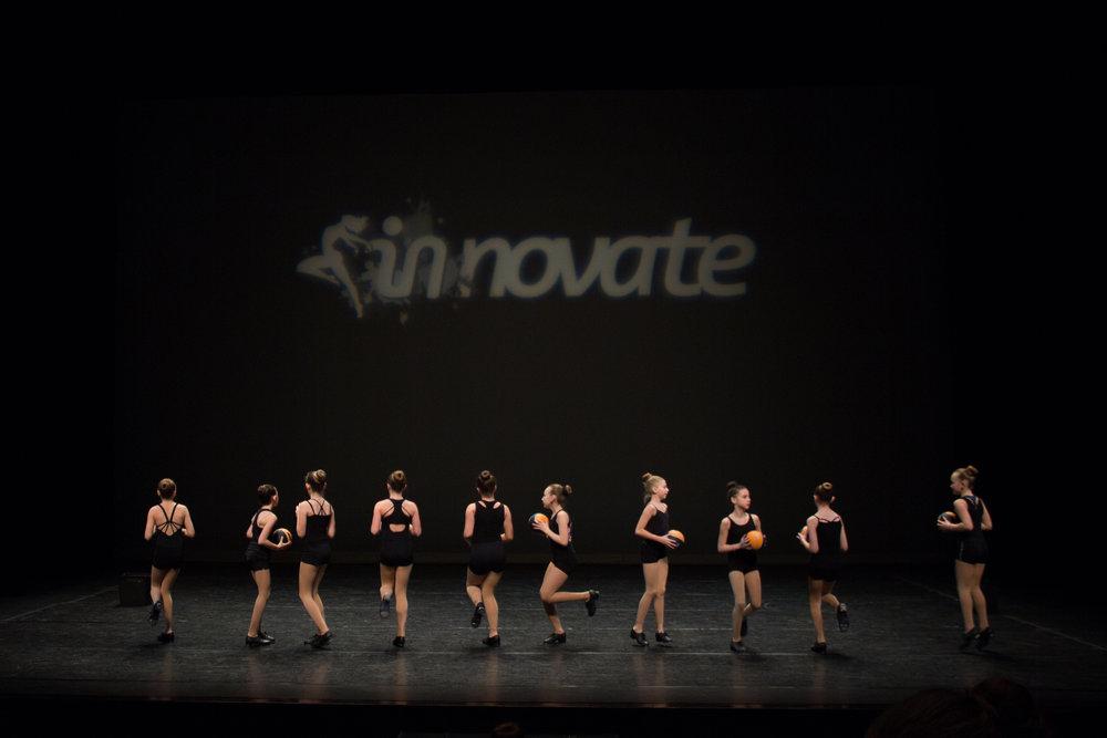 InnovateDay2-36.jpg