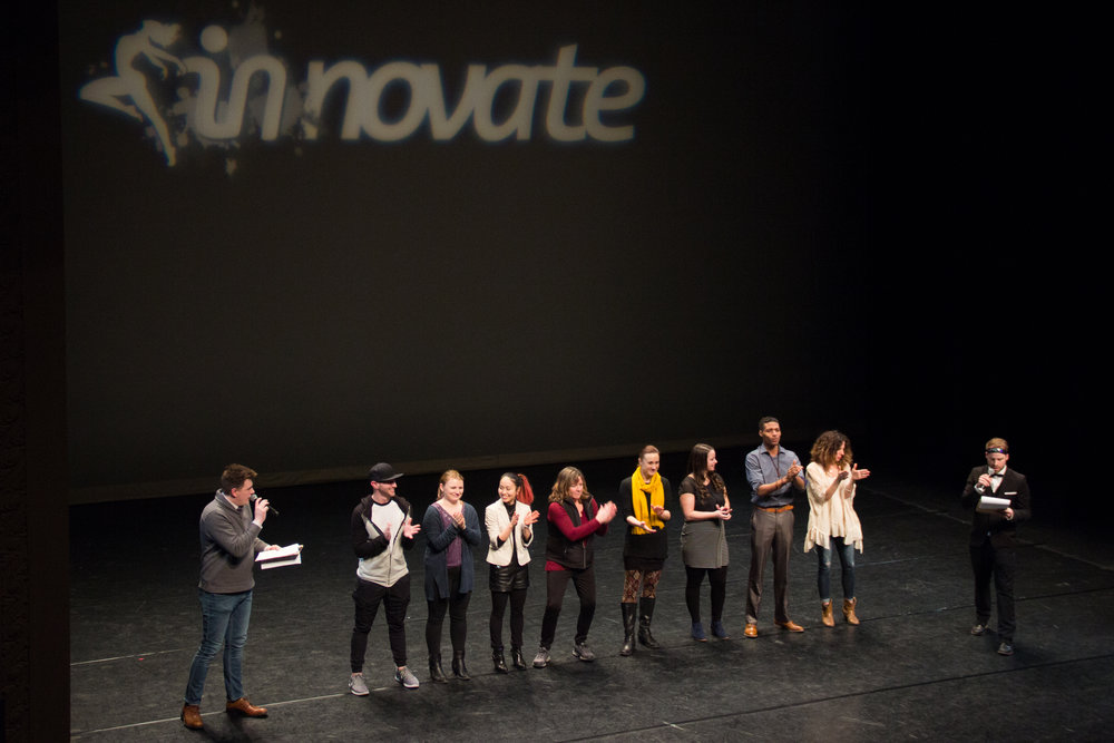 InnovateDay1-18.jpg