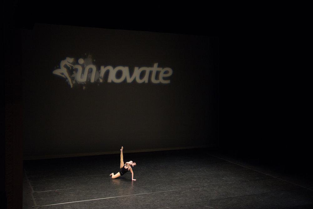 InnovateDay1-82.jpg