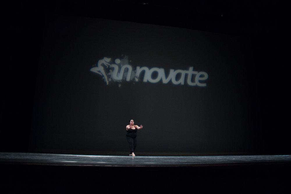 InnovateDay1-122.jpg