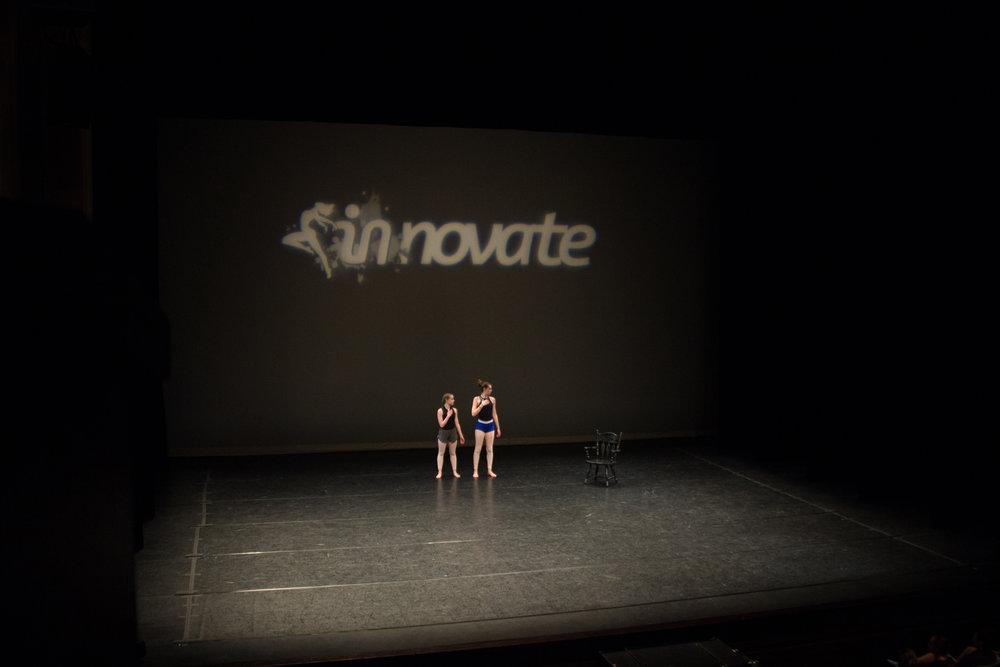 InnovateDay2-223.jpg