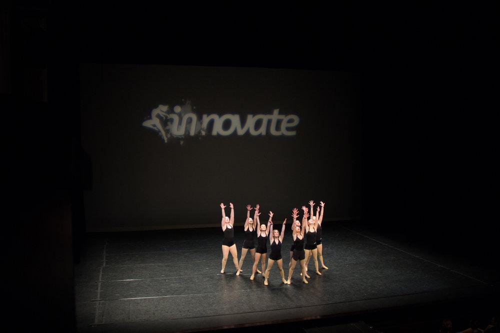 InnovateDay2-228.jpg