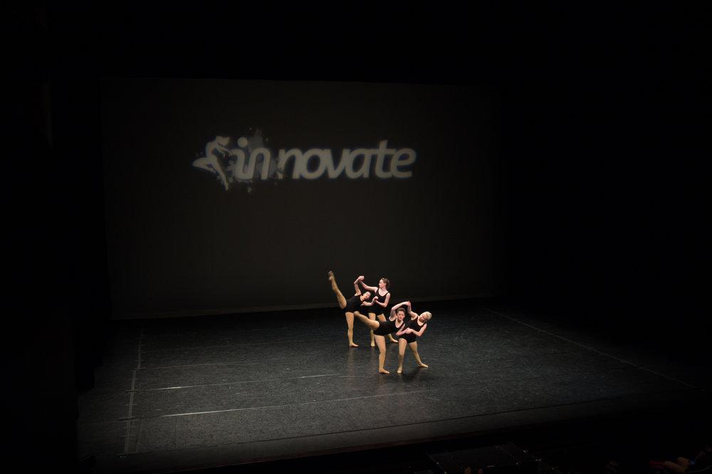 InnovateDay2-229.jpg