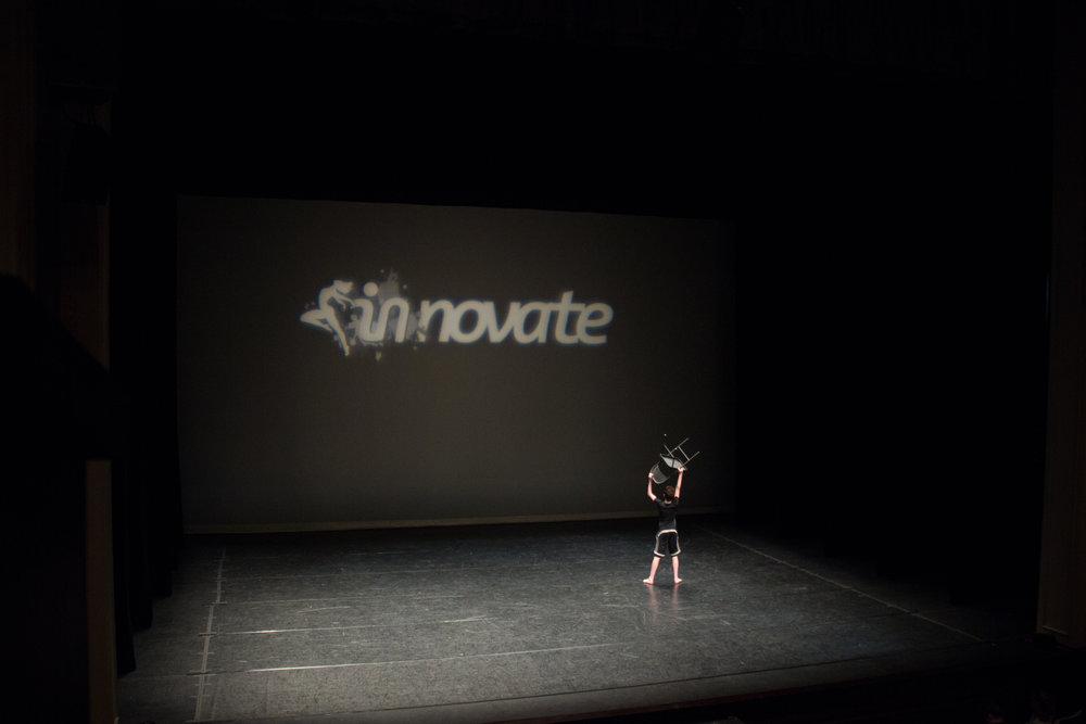 InnovateDay2-240.jpg
