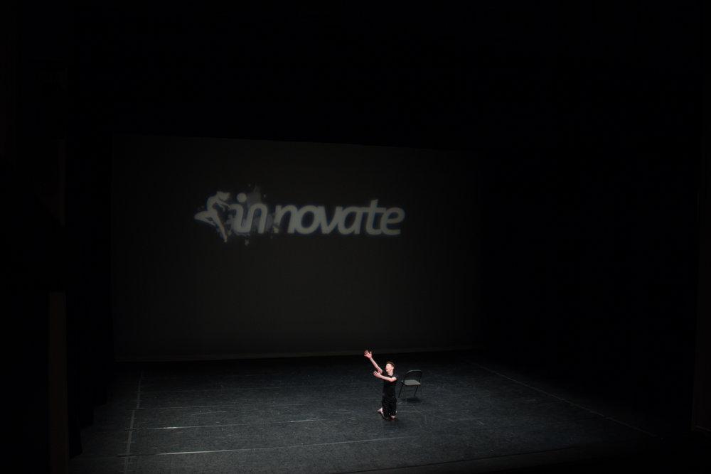 InnovateDay2-242.jpg