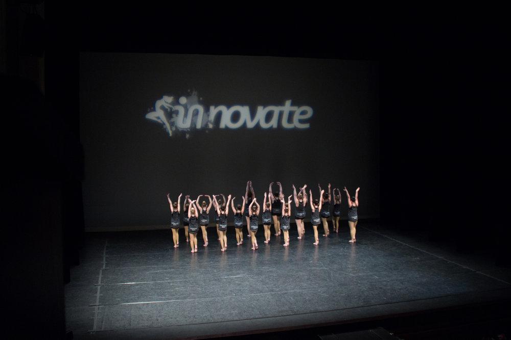 InnovateDay2-246.jpg