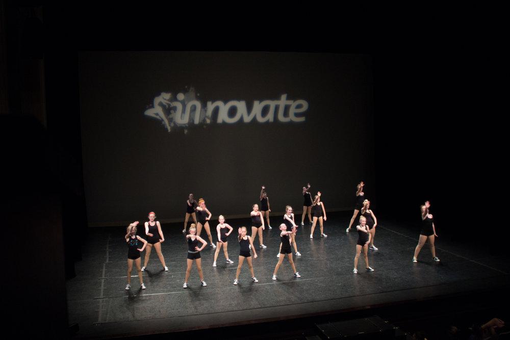 InnovateDay2-250.jpg
