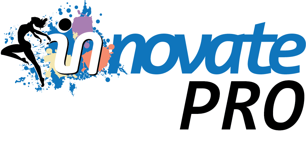 Innovate Pro Logo_Capital PRO_white background.png