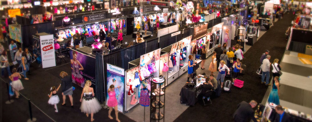 UDMA-Tradeshow.-Photo-by-Artistic-Hands-Productions-Inc..jpg