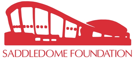 Saddledome Foundation