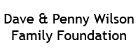 Dave Penny Family Foundation.jpg
