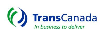 TransCanada.jpg