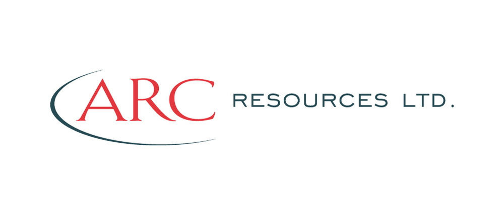 ARC Resources.jpg