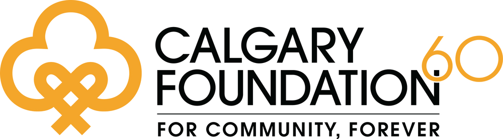 calgary foundation logo - 60 years.jpg