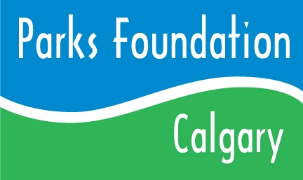 Parks Foundation Calgary