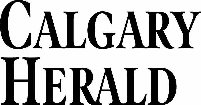 Calgary Herald.jpg