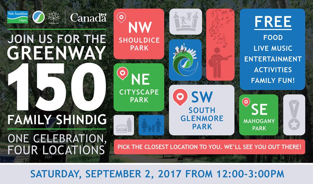 invite Sept 2.jpg