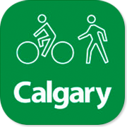 CityCalg_PathBike_app_icon.png