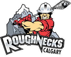Roughnecks.png
