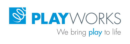 PlayWorks-Logo-Colour---prize-sponsor.jpg