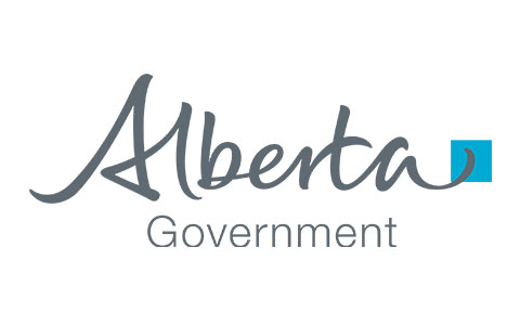 AlbertaGovernment.jpg