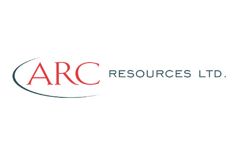 ARC_Resources.jpg