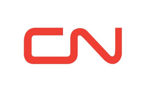 CN_Railway.jpg