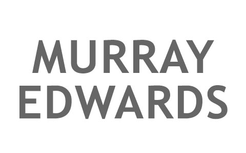 Murray_Edwards.jpg