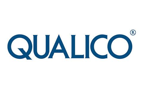 Qualico.jpg