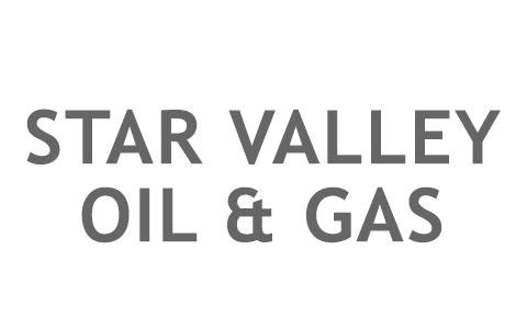 StarValley_OilGas.jpg