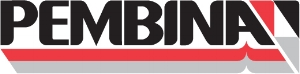 Pembina Colour Logo.jpg