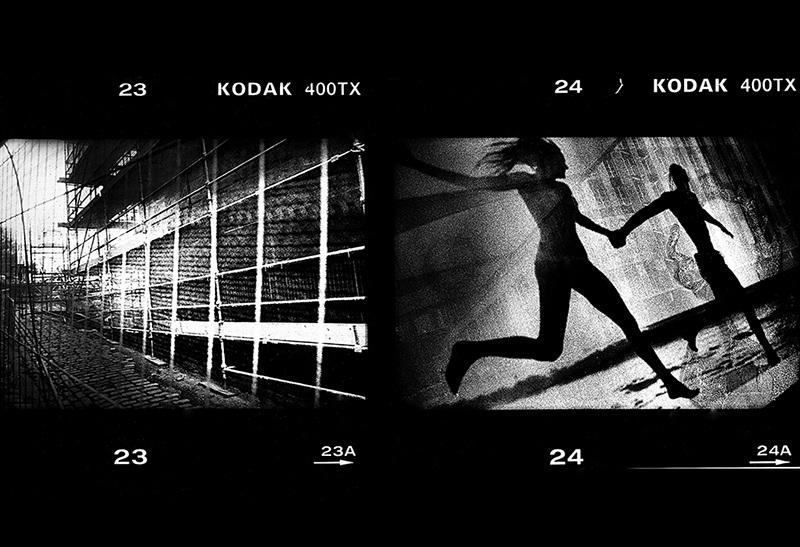 Photo-Is-Memory-05.jpg