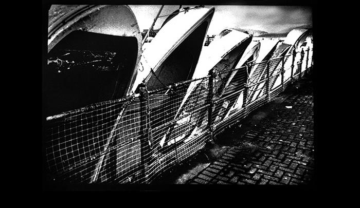 A-Glasgow-Fair-07.jpg