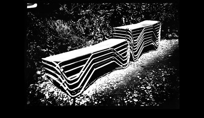 something-sometime-07.jpg