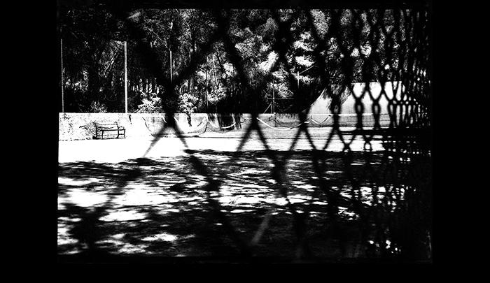 something-sometime-09.jpg