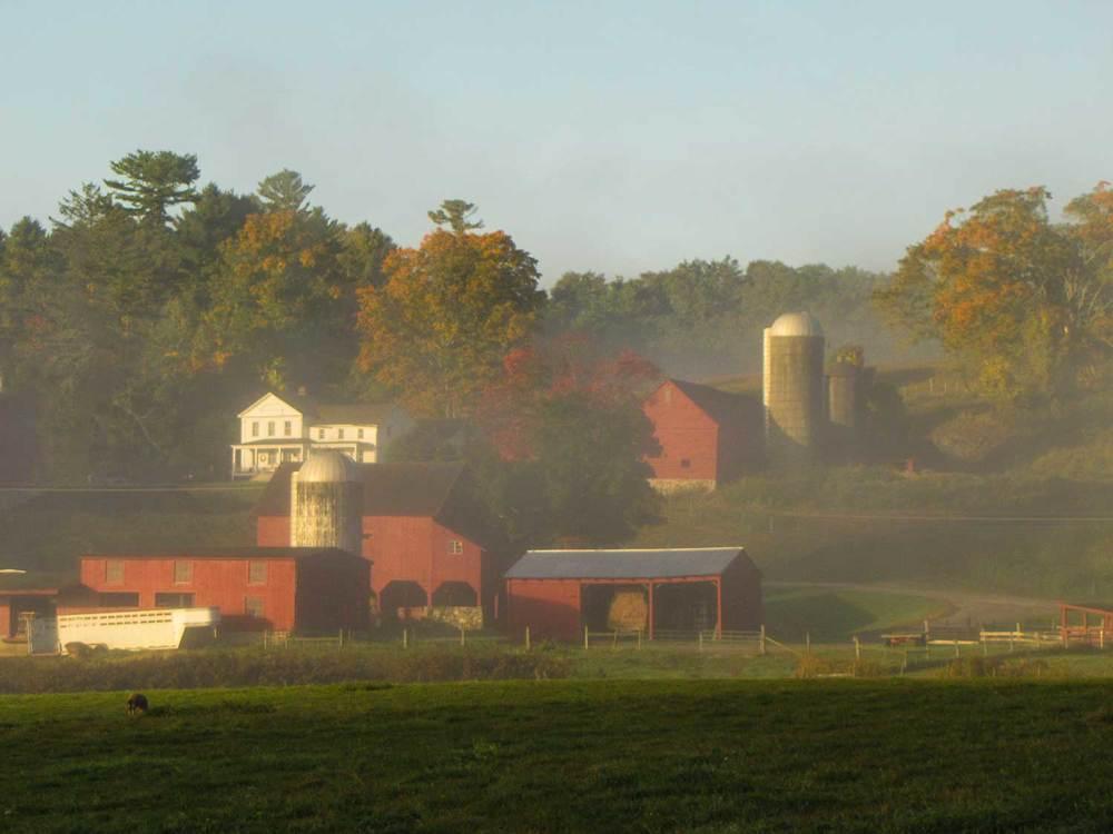 Fall-barn-scene-IMG_8072.jpg
