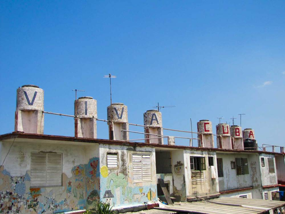 Cropped-Viva-Cuba.jpg