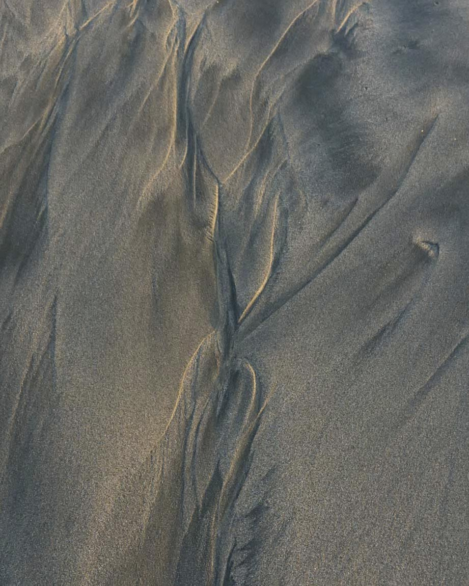 Square Sand-7 cropped -DSC03979.jpg