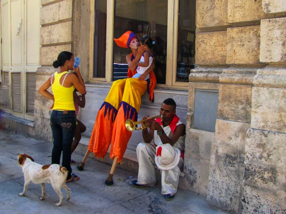 Cuba-Stilts-2-_9591.jpg