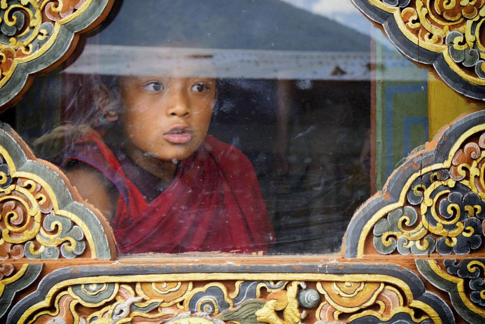 Boy in window 2 DSC6399 .jpg