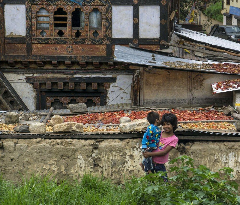 Nepali and baby_DSC6075.jpg