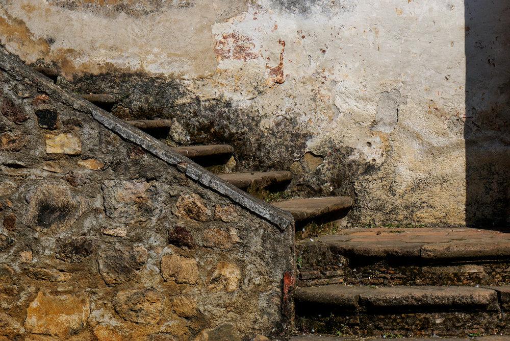Staircase_DSC7654.jpg