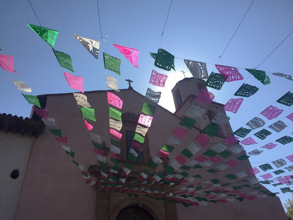 Church-and-flags-small.jpg